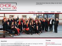 Chor '56 Ober-Ramstadt