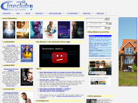 Cineclub - Filmkritik: Pain & Gain