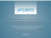 Climate Corporation by Novoszad & Winzer OEG