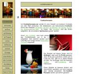 Cocktailrezepte.net