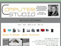 Computerstudio Jungwirth