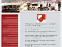 DJK SG Concordia e.V. Ludwigshafen