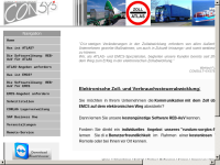 Consult+System G.r.o.u.p. GmbH