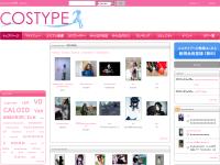 Costype.net