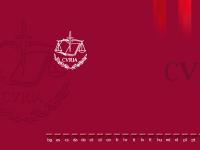 EuGH-Entscheidung vom 9.9.2003, Aktenzeichen C-151/02