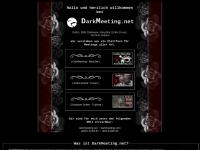 DarkMeeting