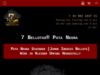 7 Bellotas