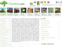 Gardening.eu