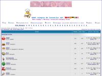 Banu Atabay's Mütevazi Lezzetle Rezepte Forum