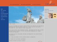 Kultururlaub und Studienreisen in Europa