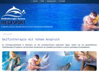 Delfin-Therapie.org