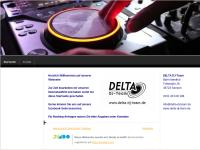 Delta DJ-Team