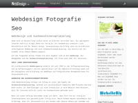 Regine Diepold-WebDesign