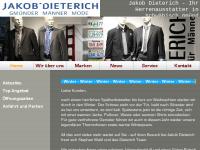 Jakob Dieterich GmbH