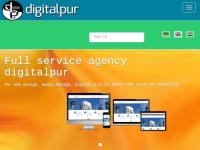 Digitalpur Web- und Mediendesign, Emad Hassan