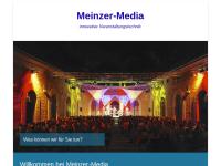 Meinzer Media