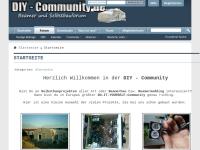 Beamerbau-Forum