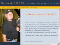 DJ0ACV, 9A3MS