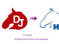 D-J Ranch