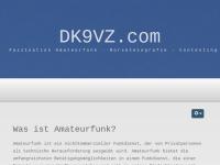 DK9VZ