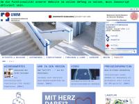 Jahrestagung 2014 - Deutscher Pankreasclub e.V.