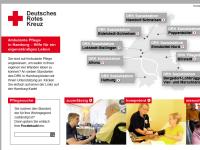 DRK - Ambulante Pflege Hamburg