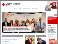 DRK - Kreisverband Coesfeld e.V.