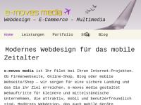 E-Moves Media