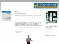 Eberhard GmbH & Co. KG