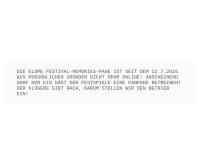 Karl-May-Spiele-Elspe