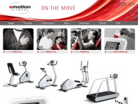 Emotion Fitness GmbH & Co. KG