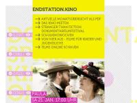 endstation.kino Initiative Bahnhof-Langendreer e.V.