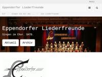 Eppendorfer Liederfreunde