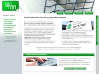 Heinr. W. Trott GmbH & Co. KG