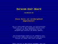 euraboard