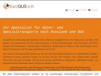 EuroGUS e.K.