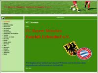Bayern Fanclub Erbendorf