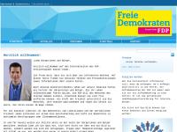 FDP Kassel Stadt