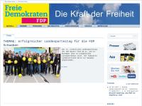 FDP Schwaben