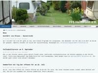 FFS - Heilbronn