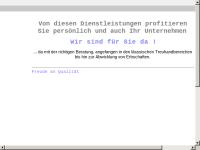 Fidexperta - Treuhand & Steuerberatungsgesellschaft mbH