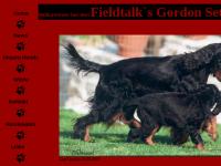Fieldtalk's & Sunsetter's
