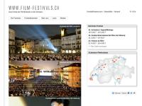 Films-festivals.ch