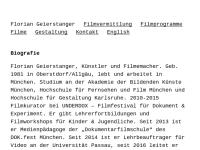Werkbank Deutschland