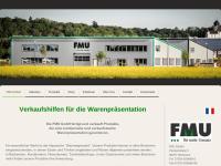 FMU GmbH