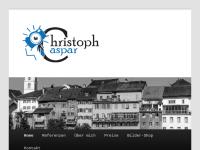 Caspar, Christoph