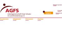 Freie Schulen Brandenburg