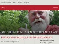 Freiwillig in Kassel! e.V.