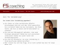 FS-Coaching