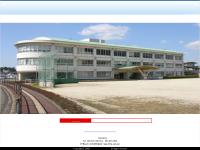 福岡高等視覚特別支援学校